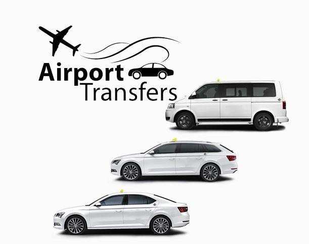 airport-transfer-th